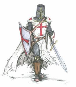templar_knight