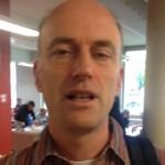 Paul Janse