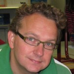 Dennis Breuker