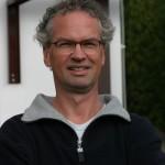 Francis Lessmann