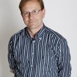 Peter van der Vlis