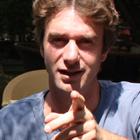 Aleks Varnica