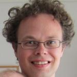 Hugo van Hengel