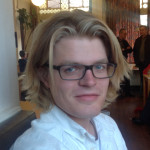 Matthijs Jansen