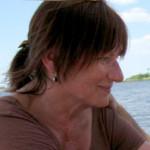 Anneke Wiggelendam