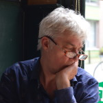Wim Suyderhoud