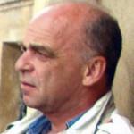 Jeroen Hoogenboom