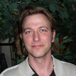 Gertjan Van der Hoeven