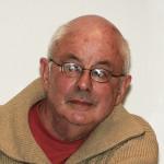 Ed Leuw