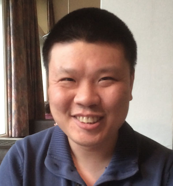 Di Cheng