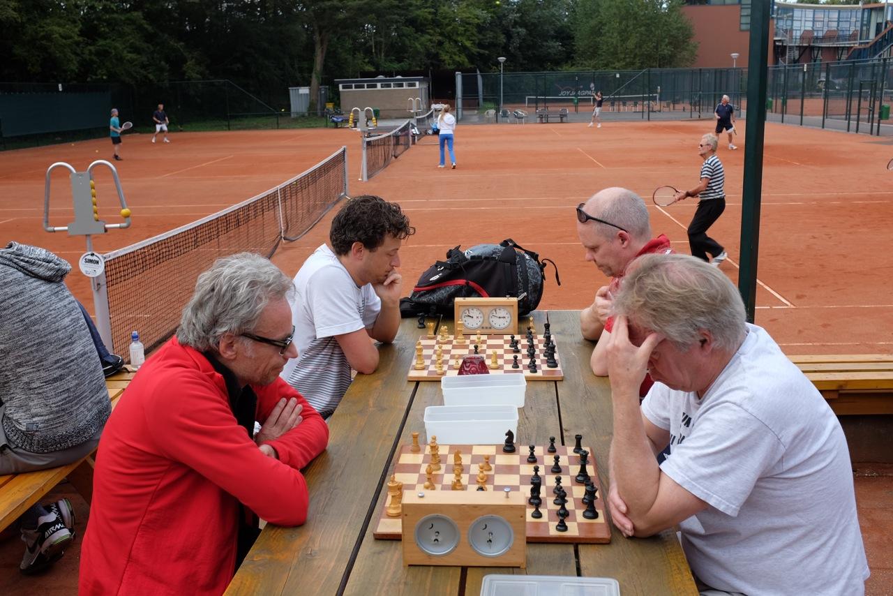 schaak_tennis_editie_2103
